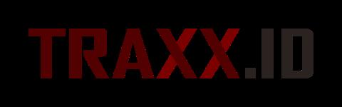 TRAXX.ID